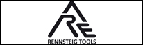 rennseig tools