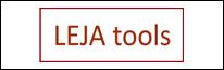 leja-tools