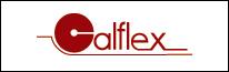 calflex