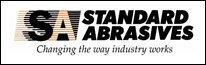 standard-abrasives